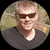 Tim Louis Kreitzman